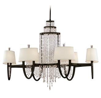Corbett Lighting 130-012