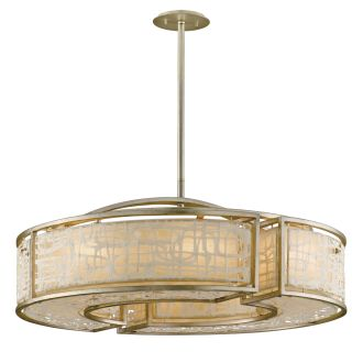 Corbett Lighting 131-48