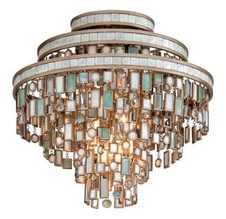 Corbett Lighting 142-33