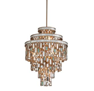 Corbett Lighting 142-47