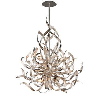 Corbett Lighting 154-46