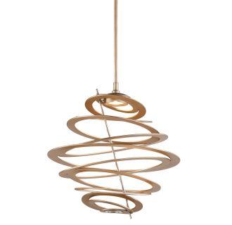 Corbett Lighting 165-41