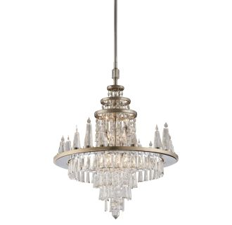 Corbett Lighting 170-06