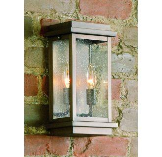 Corbett Lighting 3441-1-02-F