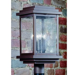 Corbett Lighting 3447-1-02