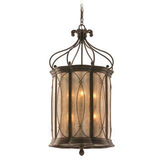 Corbett Lighting 67-48