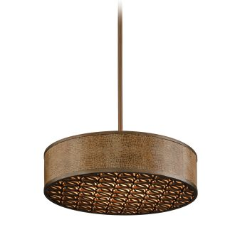 Corbett Lighting 135-45