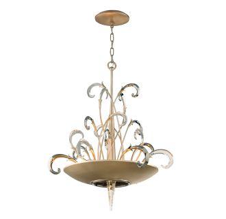 Corbett Lighting 156-46