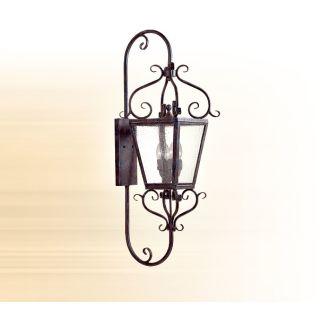 Corbett Lighting 4571-14-02-F
