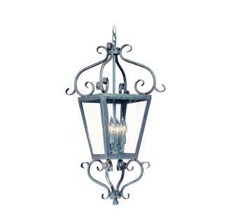 Corbett Lighting 4577-14-02-F