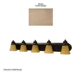 Craftmade 11736-5