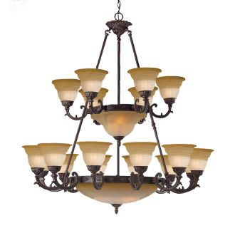 Crystorama Lighting Group 6300-48-A