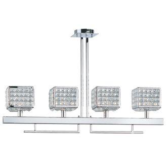 Crystorama Lighting Group 904