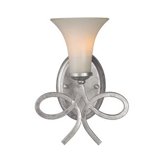 Crystorama Lighting Group 9221