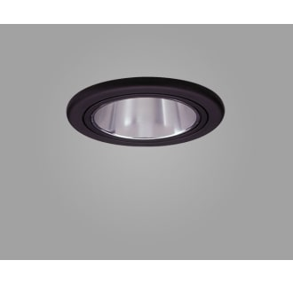 CSL Lighting 977-R