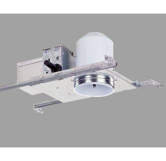 CSL Lighting DXPAR