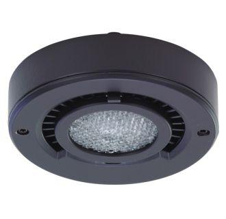 CSL Lighting Propuck Xenon