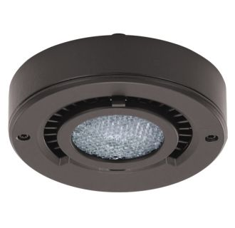 CSL Lighting Propuck Xenon