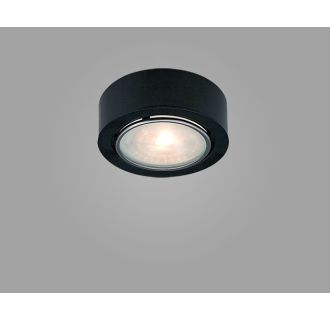 CSL Lighting 162-1