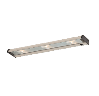 CSL Lighting NCA-120-24