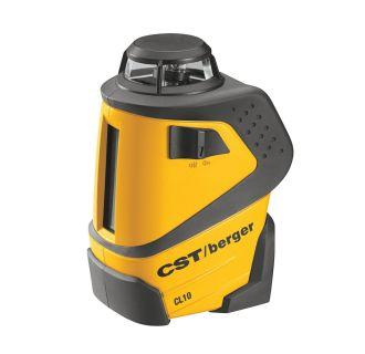 CST Berger CL10