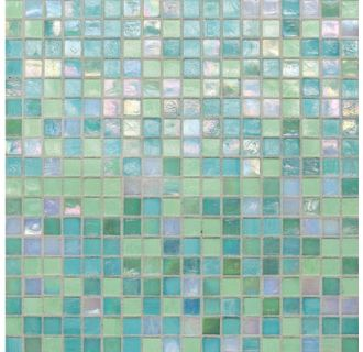Daltile CL70-1212MS1P
