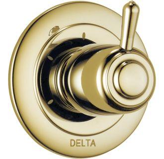 Delta T11800