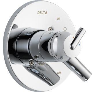 Delta T17059