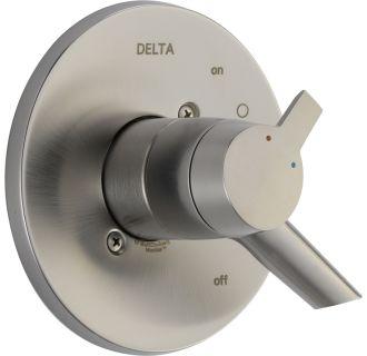 Delta T17061