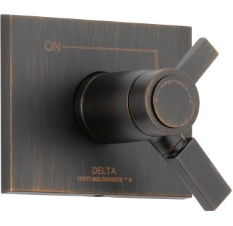 Delta T17T053