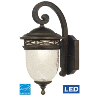 Designers Fountain LED21521