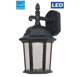 Designers Fountain LED2771