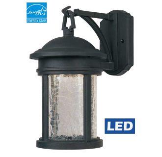Designers Fountain LED31121