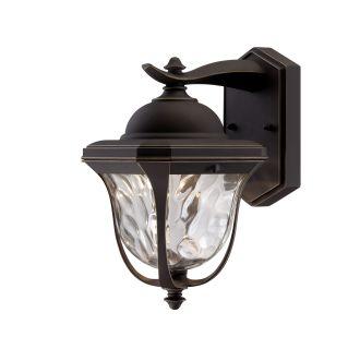 Designers Fountain LED21931