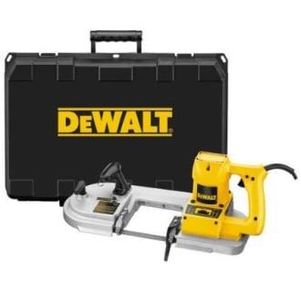 Dewalt DW328K