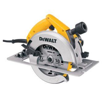 Dewalt DW364