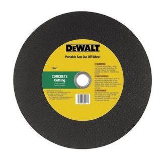 Dewalt DW8027-10