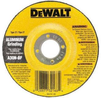 Dewalt DW8474-25