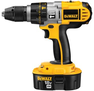 DeWalt DCD950KX