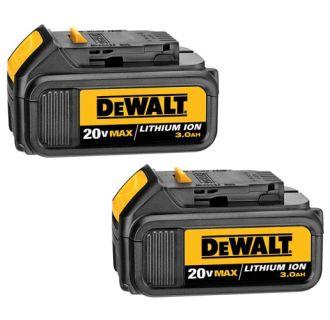 DeWalt DCB200-2