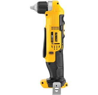 DeWalt DCD740B