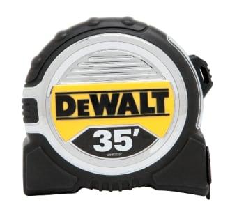 DeWalt DWHT33387L