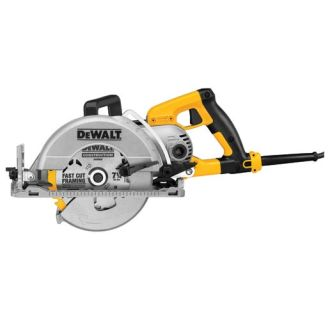 Dewalt DWS535
