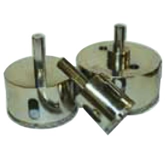 Diamond Products 09334