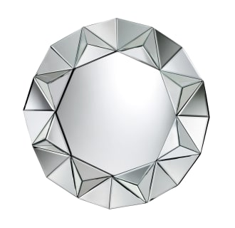 Dimond Lighting DM1952