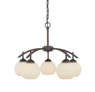 Dolan Designs 2870