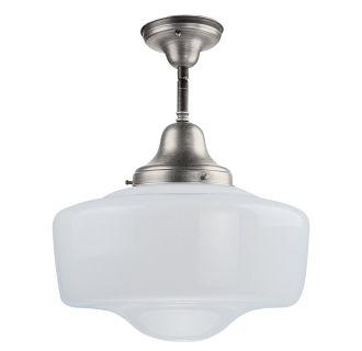 DVI Lighting DVP7511