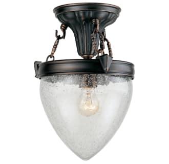DVI Lighting DVP8404