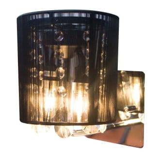 DVI Lighting DVP3401