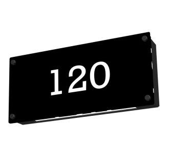 DVI Lighting DVP1510HB